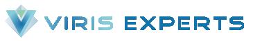 Viris Experts Logo